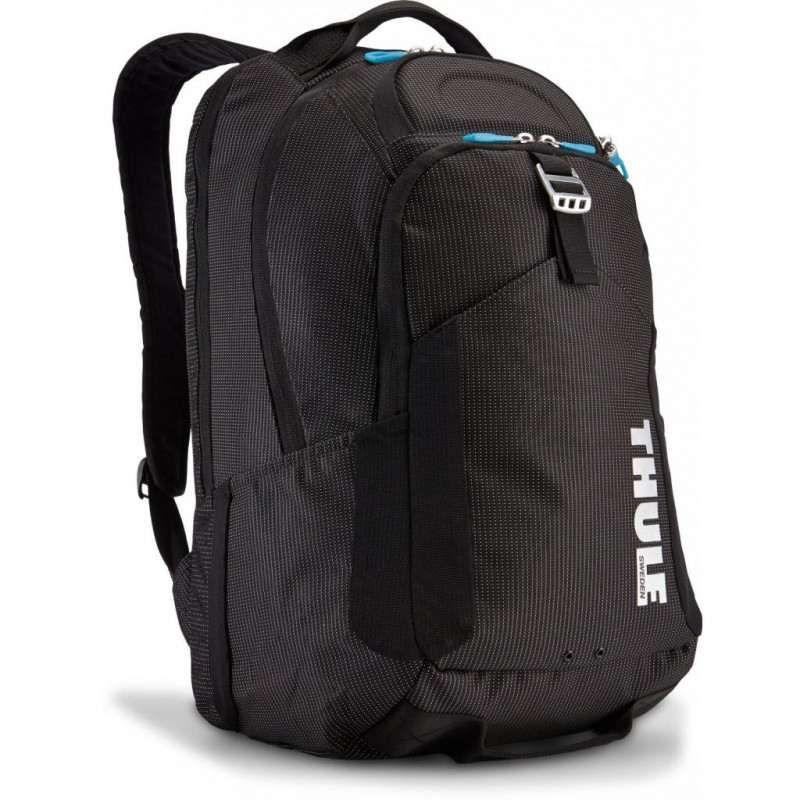 Рюкзак Thule Crossover 32L Backpack (TCBP-417) Black