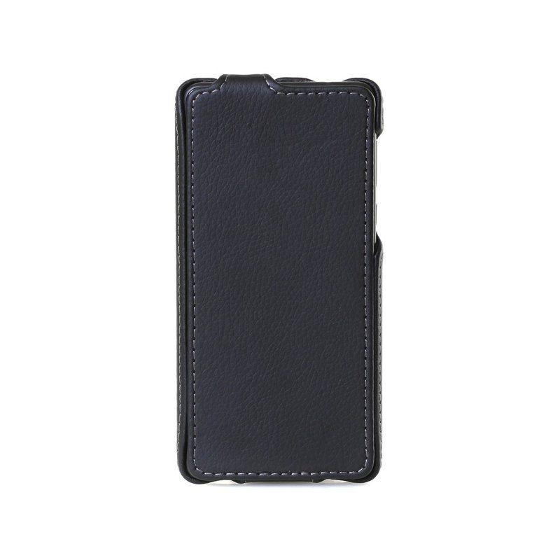 Чехол RedPoint Flip Case для Nokia 5 (Black)