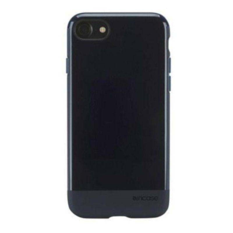 Чехол Incase Protective для Apple iPhone 7 Blue Moon