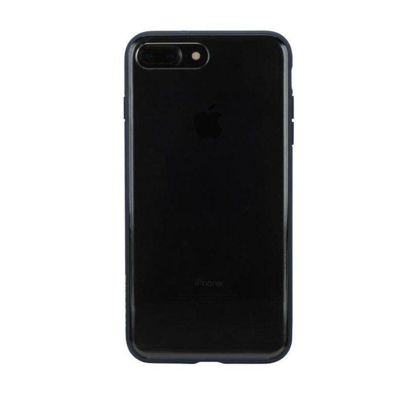 Чехол Incase Pop Case для Apple iPhone 7 Plus Clear-Midnight