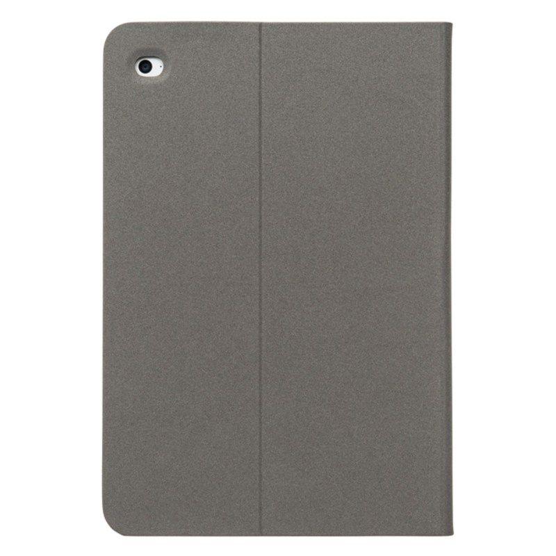 Чехол Incase Book Jacket для iPad mini 4 (INPD20002-CHR) Gray недорого