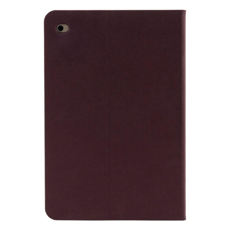Чехол Incase Book Jacket для iPad mini 4 (INPD20002-WIN) Wine недорого