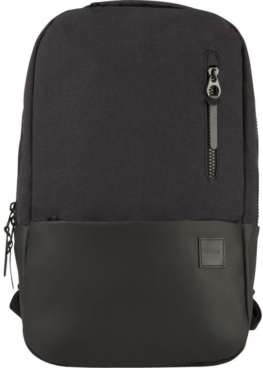 Рюкзак Incase Compass Backpack (INCO100178-BLK) Black