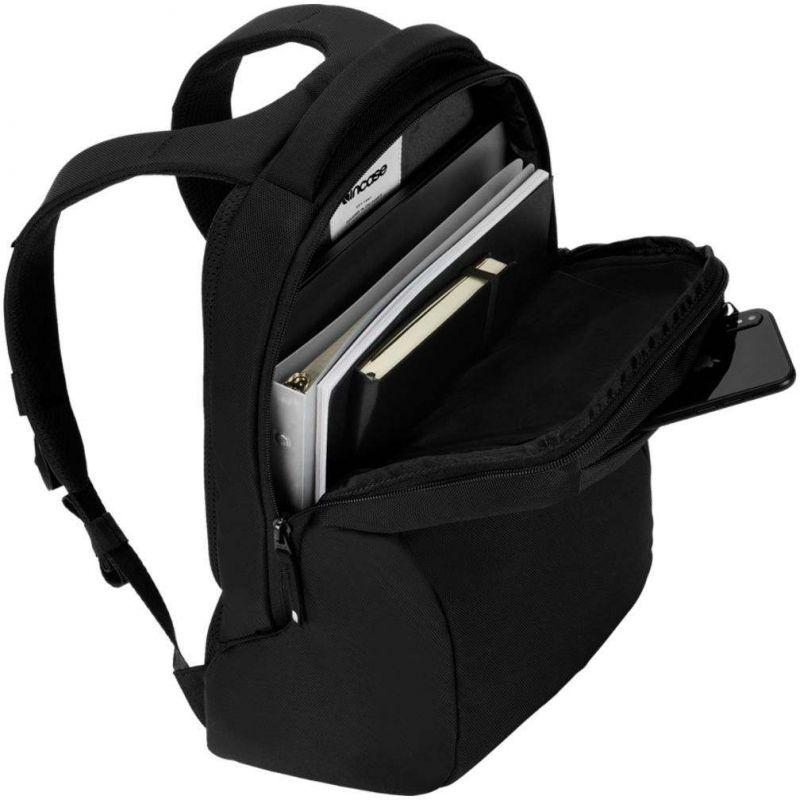 Рюкзак Incase Icon Dot Backpack (INCO100420-BLK) Black купить