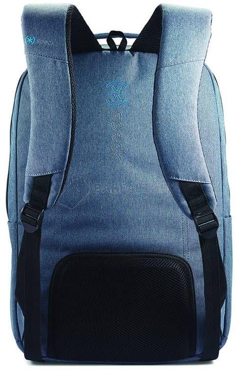 Рюкзак Speck Backpack Ruck (SP-87288-5716) Charcoal-Charcoal купить