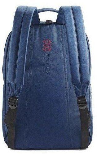 Рюкзак Speck Backpack 3 Pointer (SP-90697-1596) Navy купить