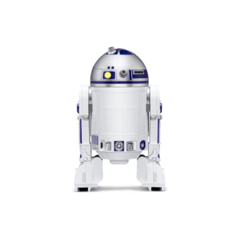 Робот Sphero R2-D2 (R201ROW) купить