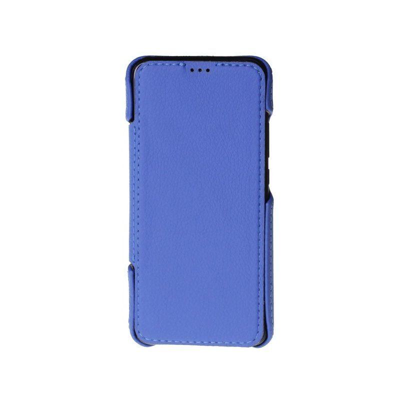 Чехол RedPoint Fit Book для Huawei P Smart Plus (Blue)