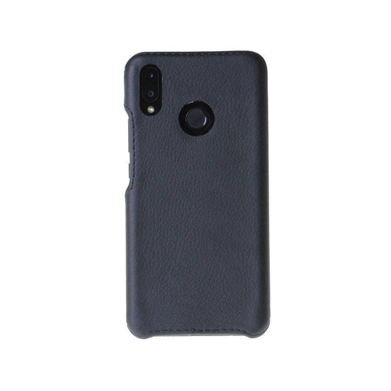 Чехол RedPoint Smart для Huawei P Smart Plus (Black)