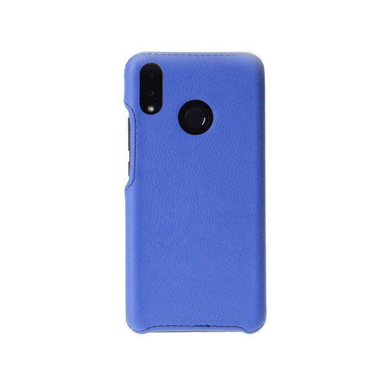 Чехол RedPoint Smart для Huawei P Smart Plus (Blue)