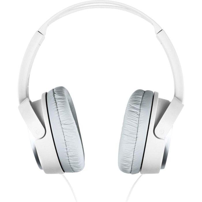 Навушники Sony MDR-XD150 White