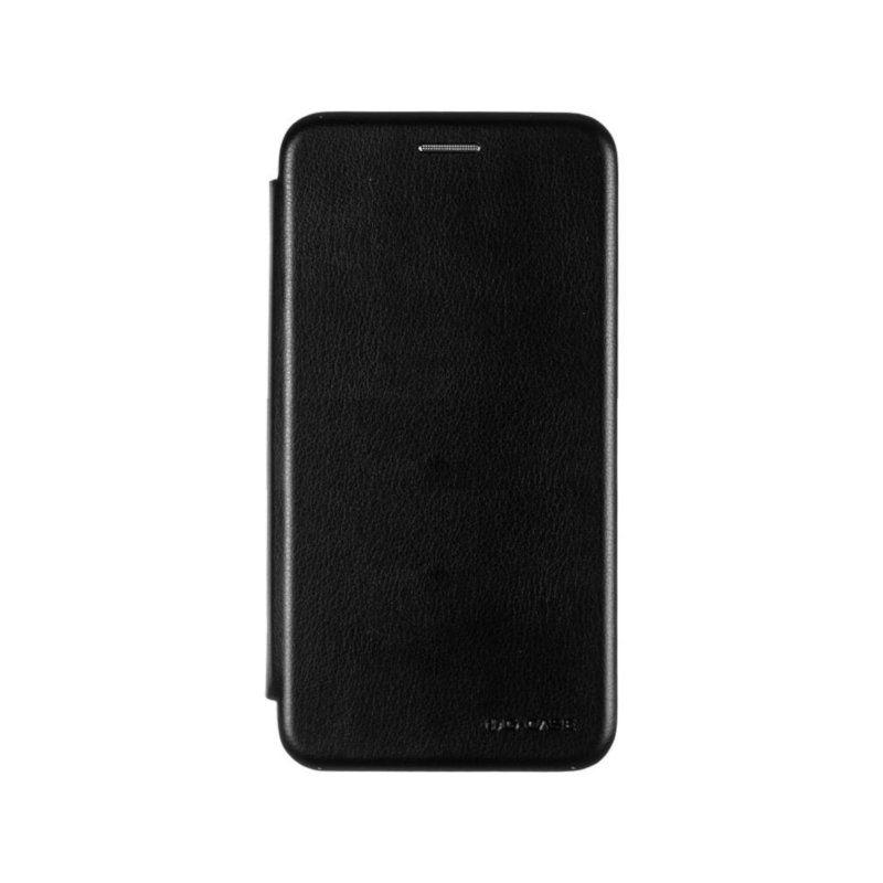 Чехол G-Case Ranger Series для Samsung Galaxy Note 9 (Black)