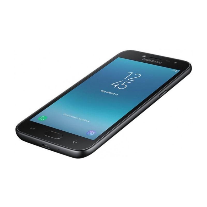 Смартфон Samsung Galaxy J2 Core 2018 (J260) Black в Украине