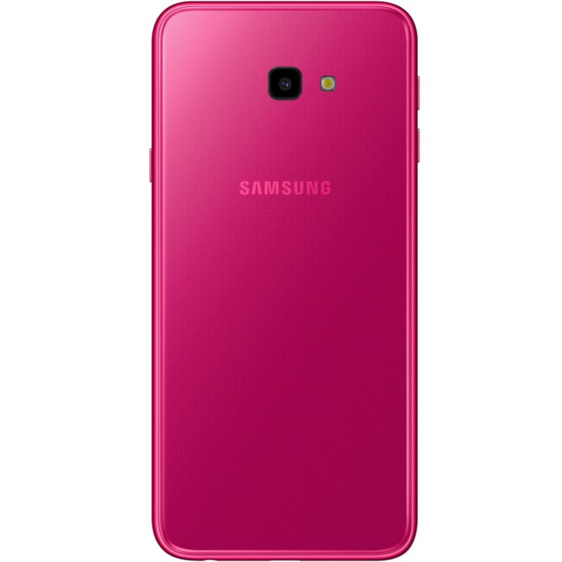 Смартфон Samsung Galaxy J4 Plus 2018 Pink недорого
