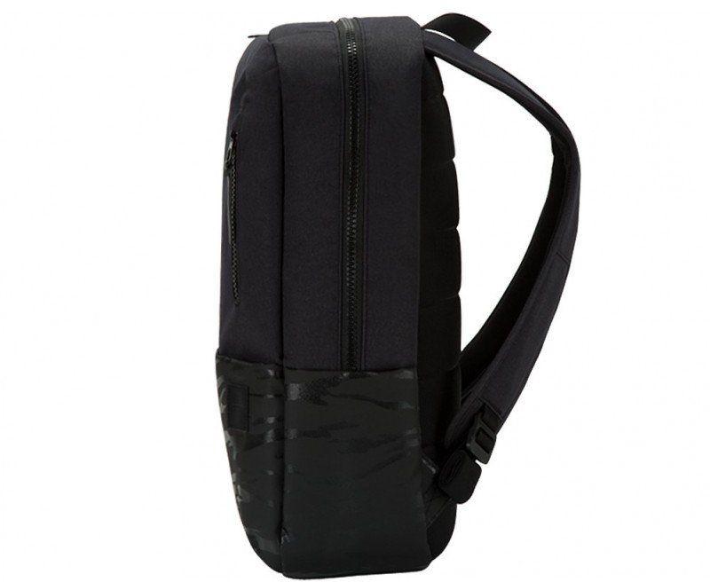 Рюкзак Incase Compass Backpack (INCO100178-CMO) Black Camo недорого