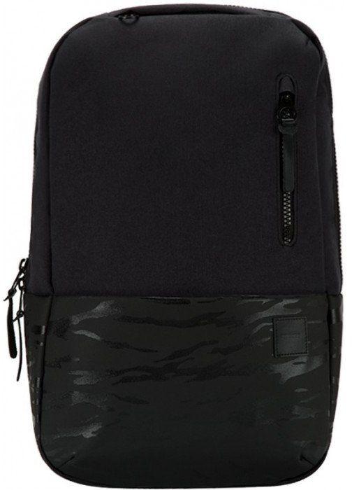 Рюкзак Incase Compass Backpack (INCO100178-CMO) Black Camo