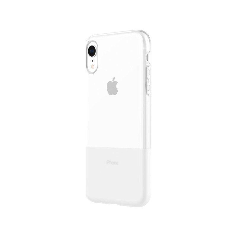 Чехол Incipio NGP для Apple iPhone XR Clear купить