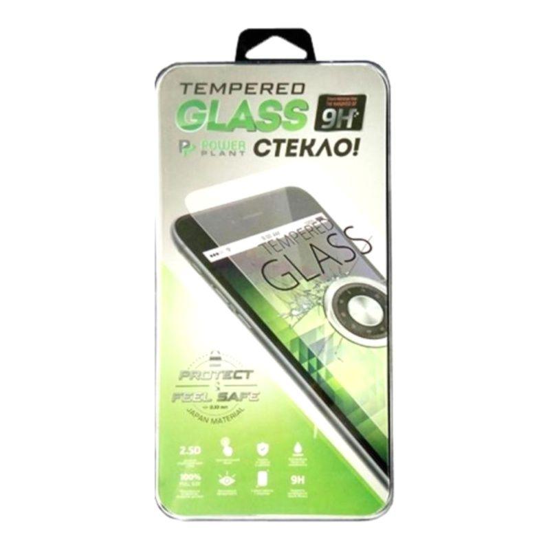 Защитное стекло PowerPlant для Nokia 5 (GL601301)