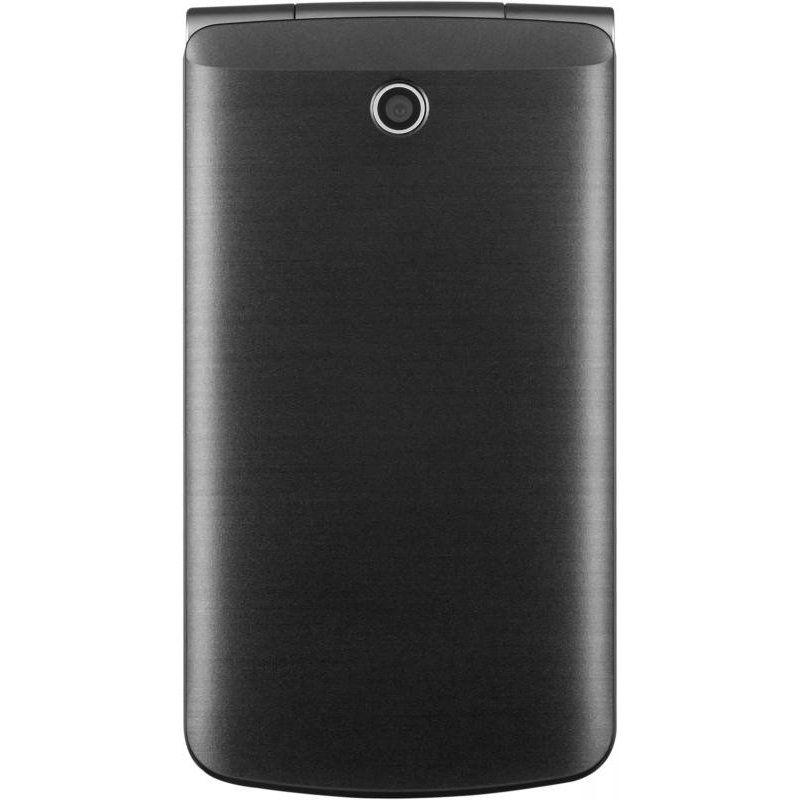 Мобильный телефон LG G360 Titan купить