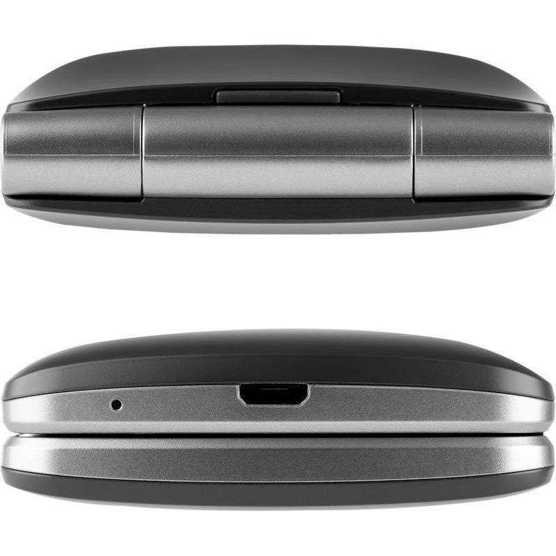 Мобильный телефон LG G360 Titan недорого