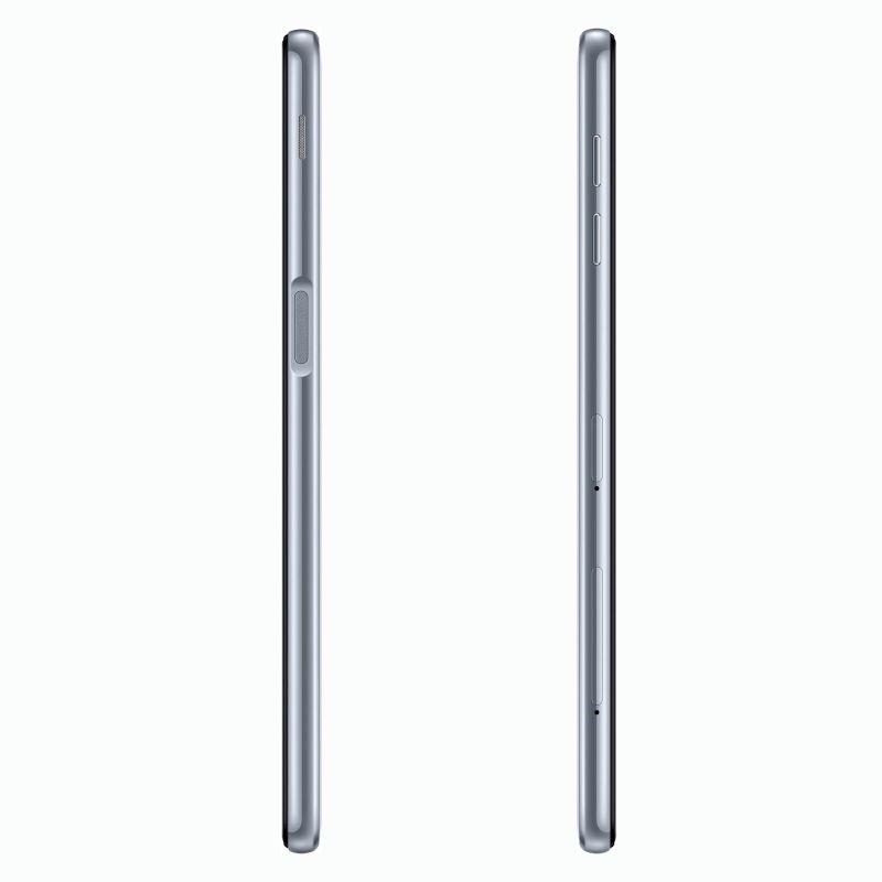 Смартфон Samsung Galaxy J6 Plus Grey фото