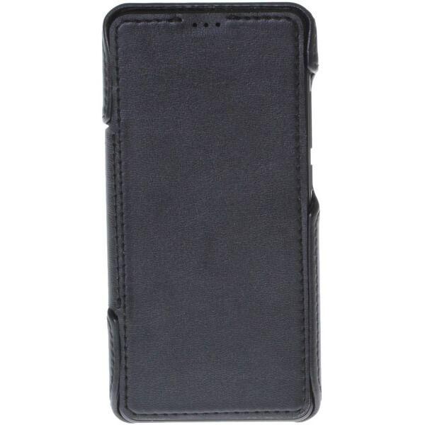Чехол RedPoint Fit Book для Xiaomi Redmi Note 5 (Black)