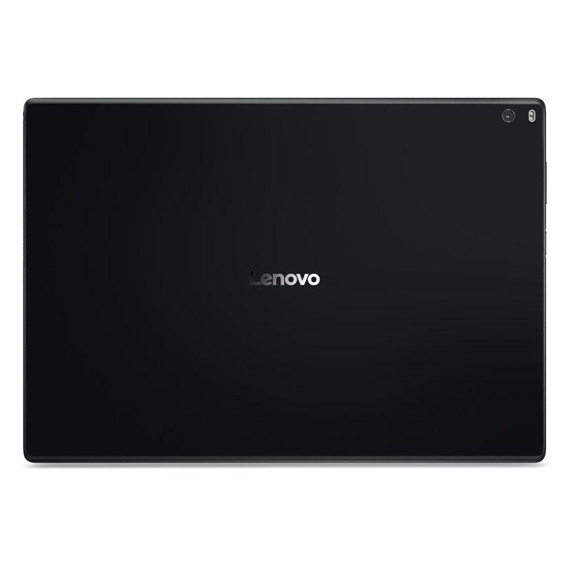 Планшет Lenovo Tab 4 Plus TB-X704L 10.1