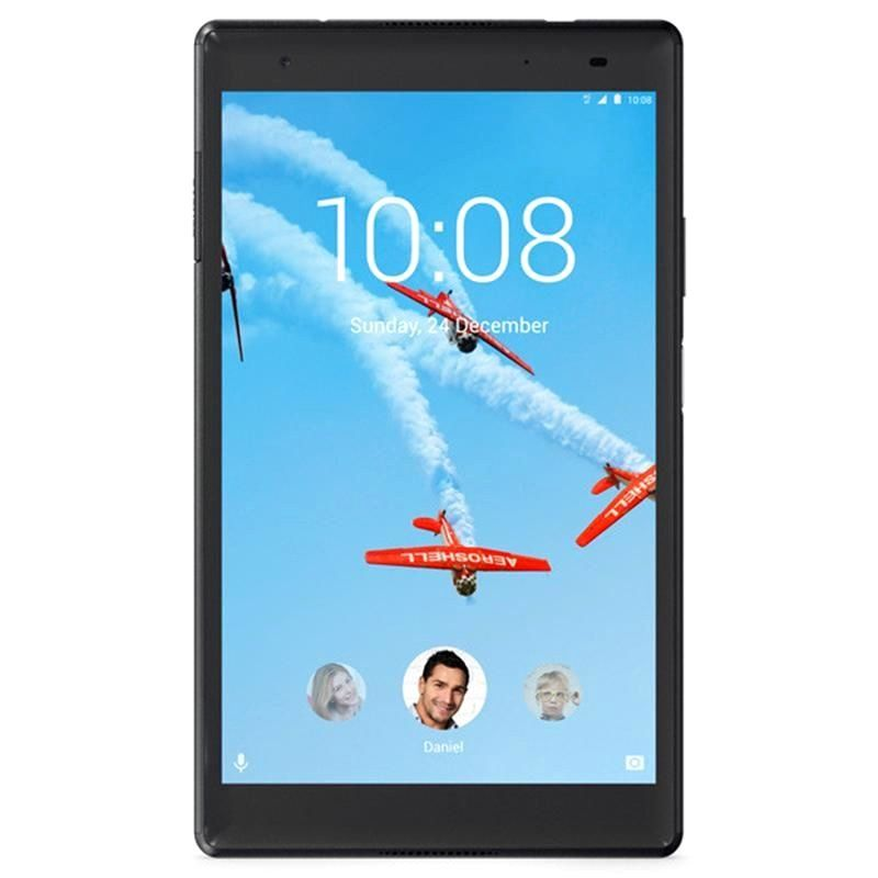 Планшет Lenovo Tab 4 Plus 64Gb 8