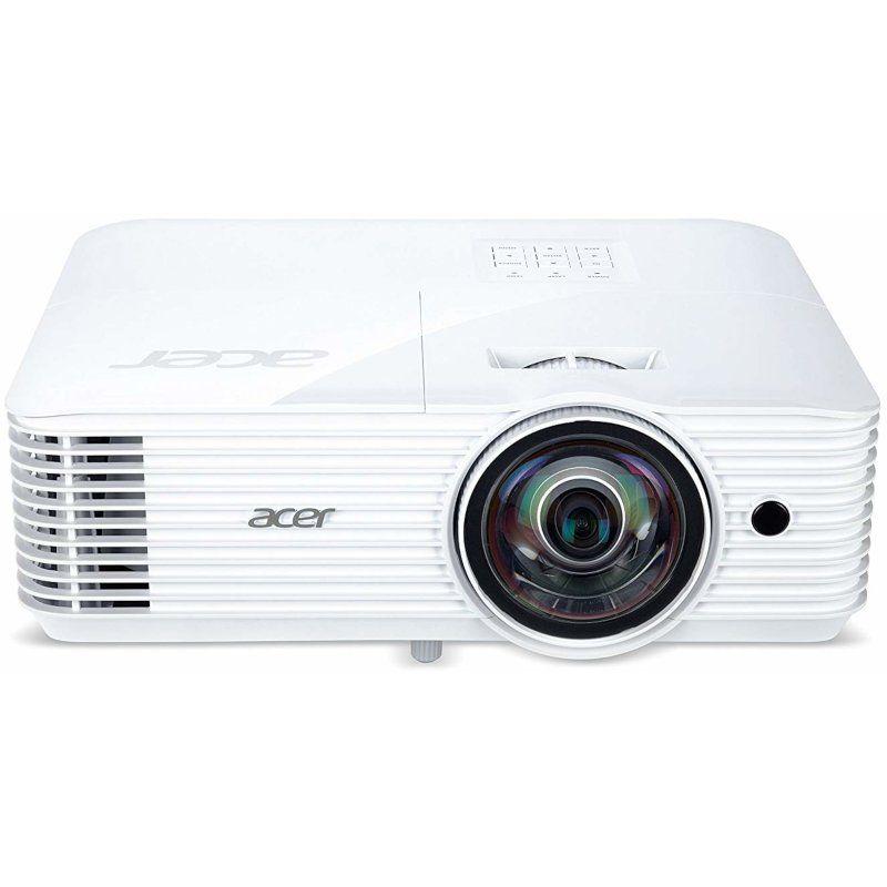 Проектор Acer S1286H (MR.JQF11.001) купить