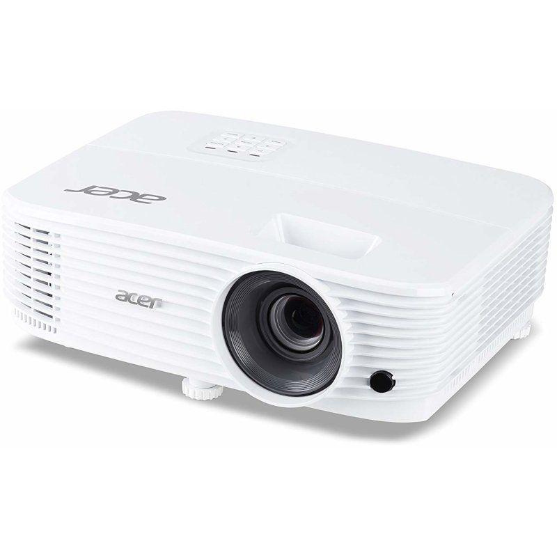 Проектор Acer P1250B (MR.JPP11.001) купить