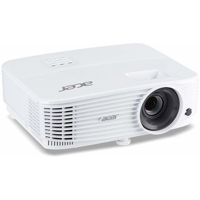 Проектор Acer P1250B (MR.JPP11.001) недорого