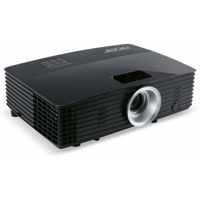 Проектор Acer P1285B (MR.JM011.00F) недорого