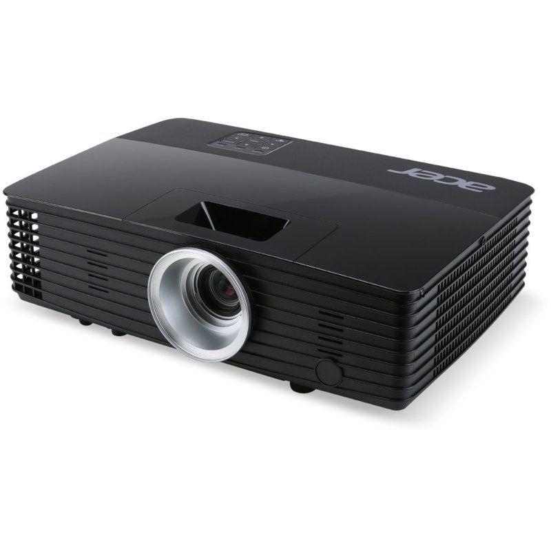 Проектор Acer P1285B (MR.JM011.00F) купить