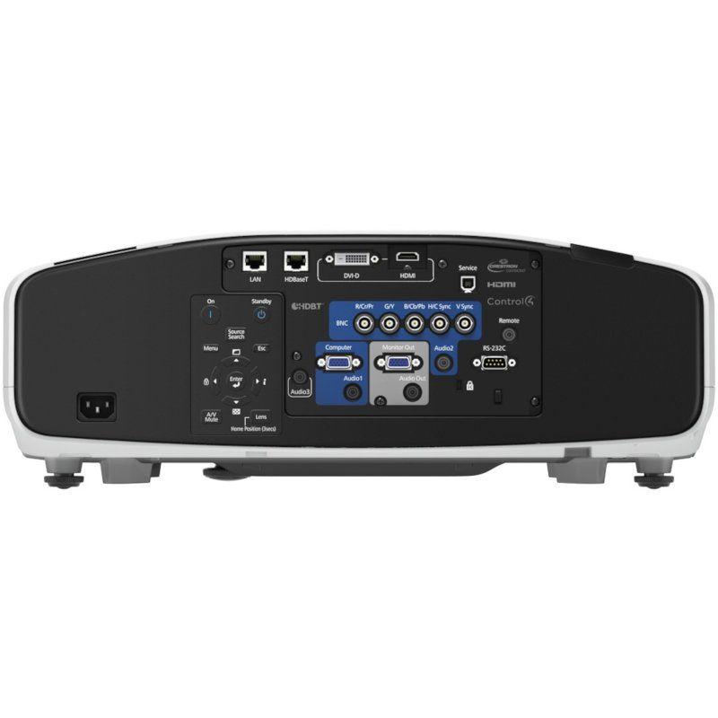 Проектор Epson EB-G 7800 (V11H753040) недорого