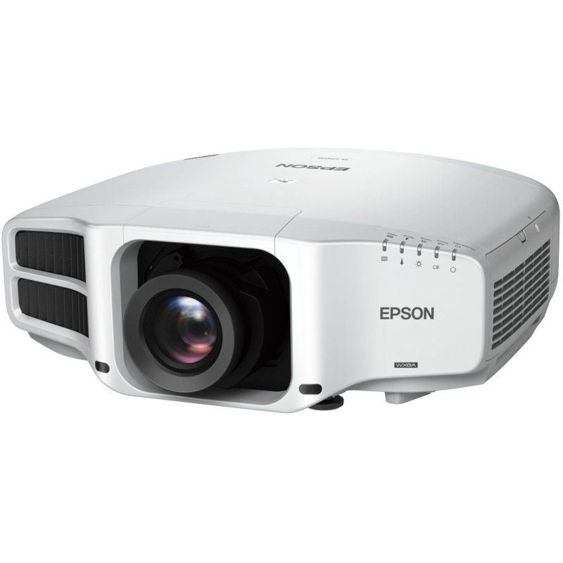 Проектор Epson EB-G7000W (V11H752040) купить