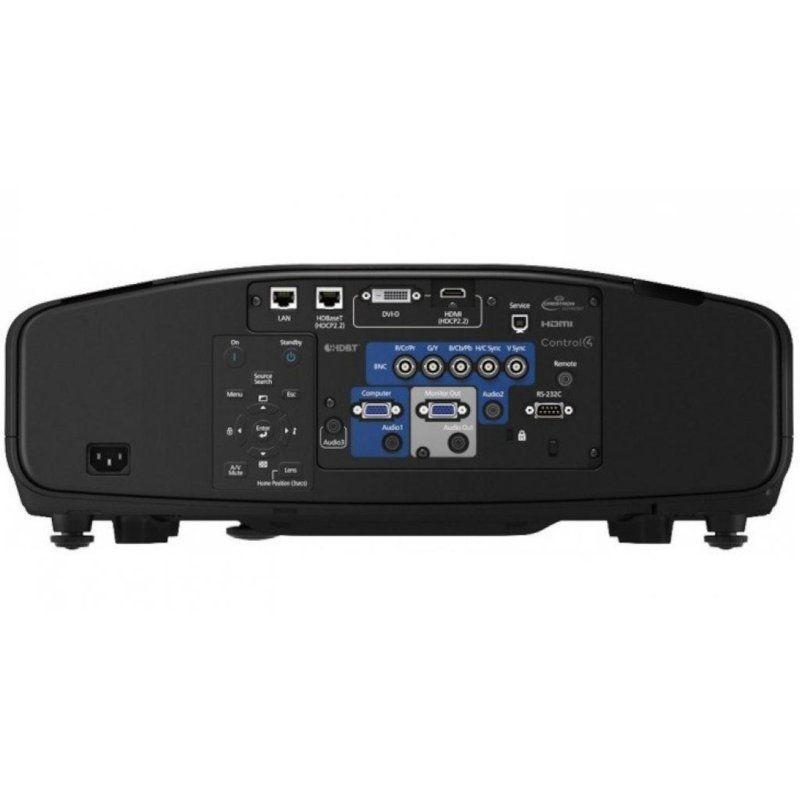 Проектор Epson EB-G7905U (V11H749140) в интернет-магазине