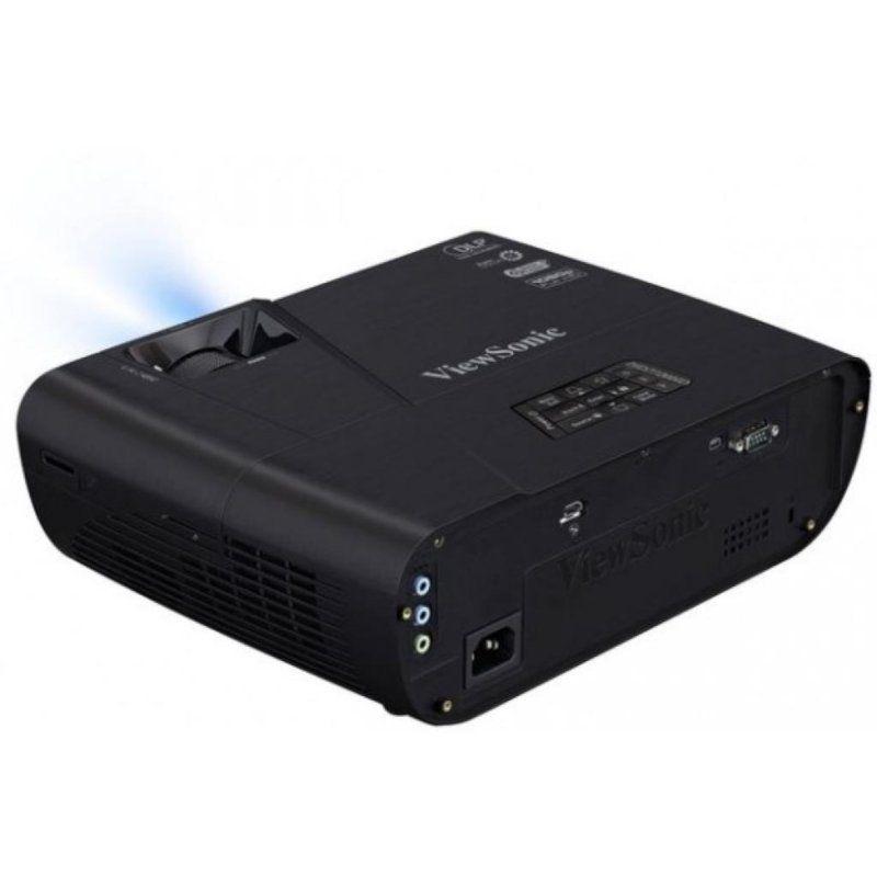 Проектор ViewSonic PJD7720HD недорого