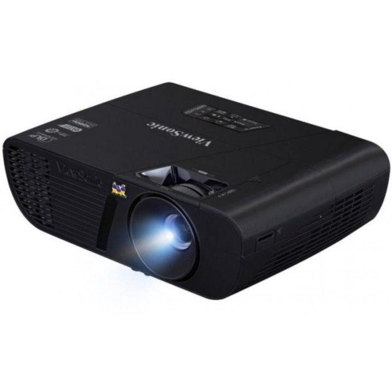 Проектор ViewSonic PJD7720HD в интернет-магазине