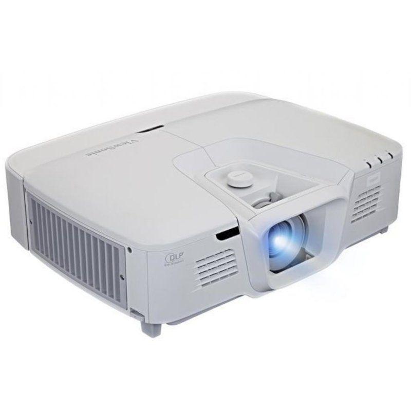 Проектор ViewSonic PRO8520WL купить