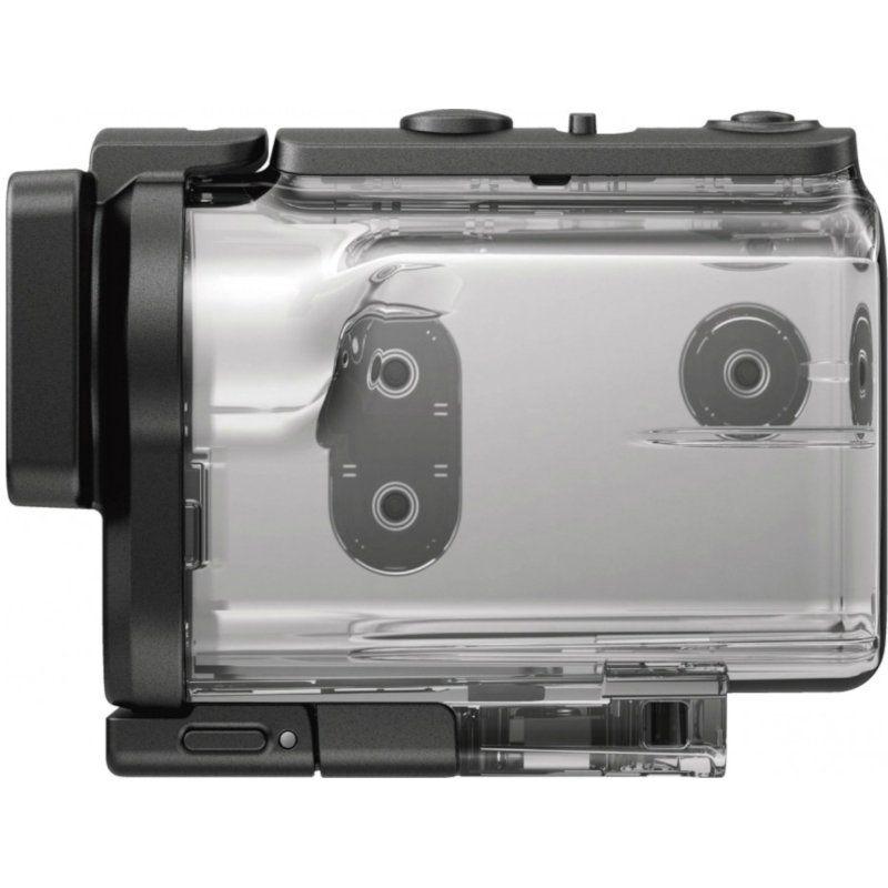 Екшн-камера Sony FDR-X3000 (FDRX3000.E35) фото