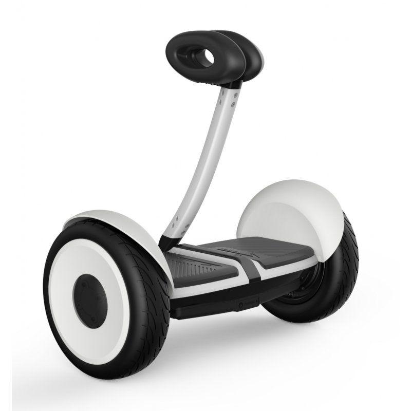 Гироскутер Segway miniLITE (27.10.0000.10)
