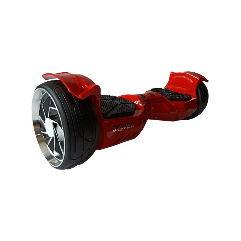 Гироборд Rover L3 (382700) Red