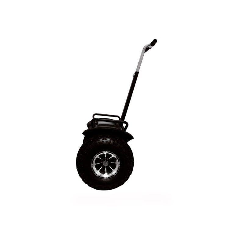 Гироскутер Rover Hard X2 Black купить