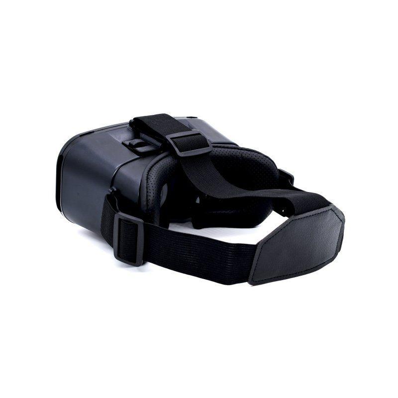 Очки виртуальной реальности Nomi VR Box 2 (354804) купить