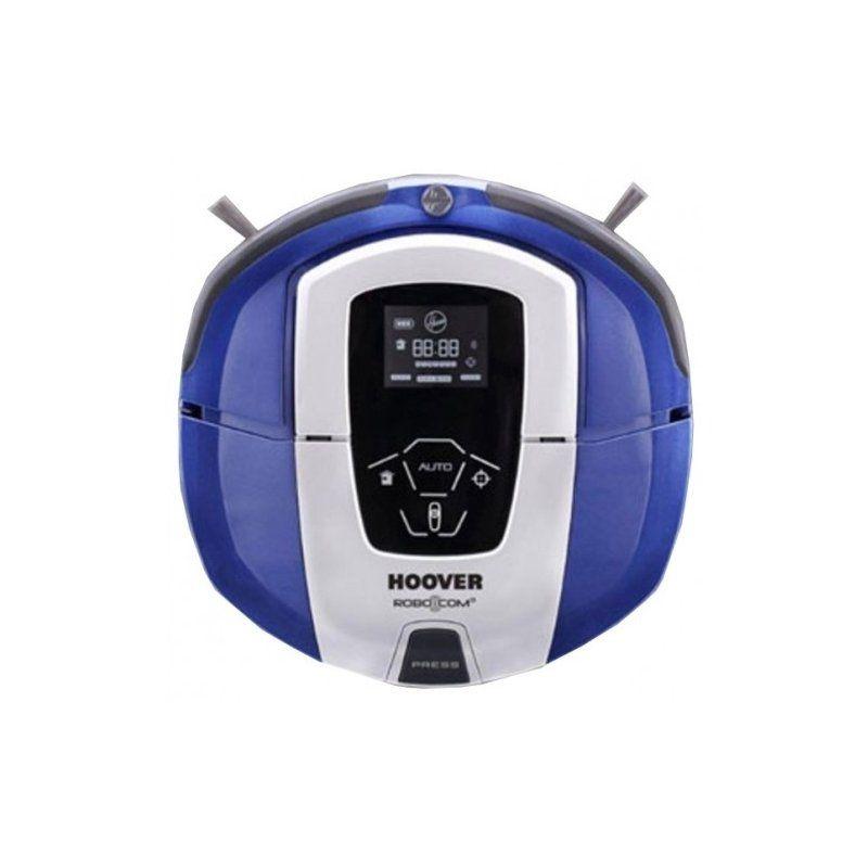 Робот-пылесос Hoover (RBC050/1011)