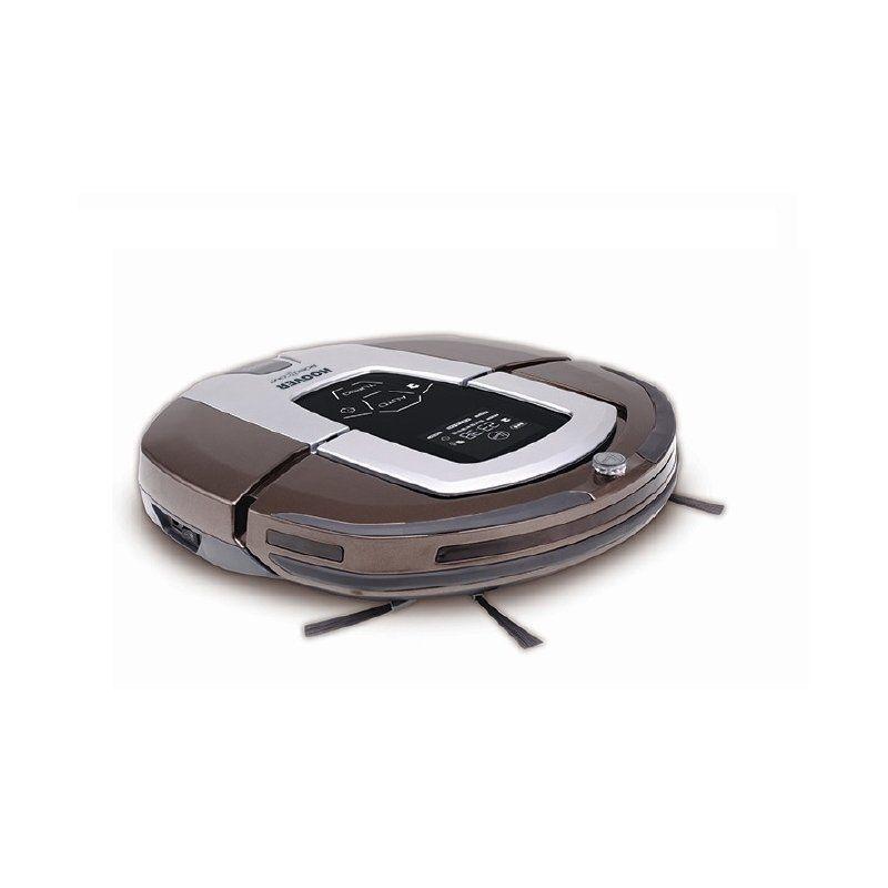 Робот-пылесос Hoover (RBC070/1011) купить