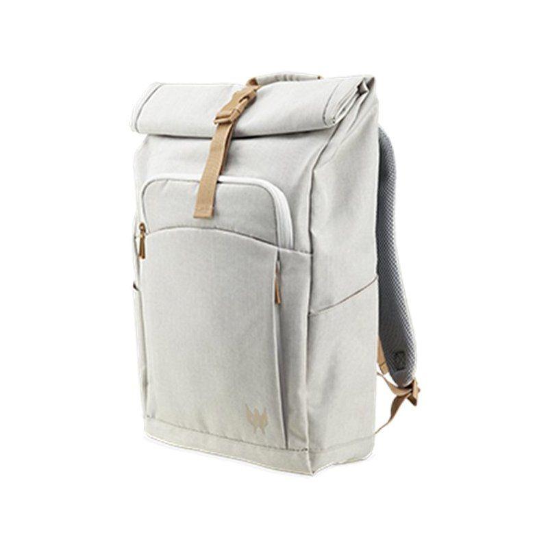 Рюкзак Acer 15.6