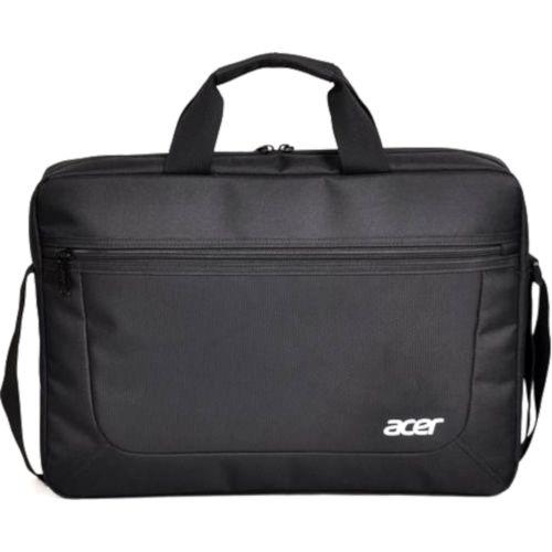 Сумка для ноутбука Acer 15.6