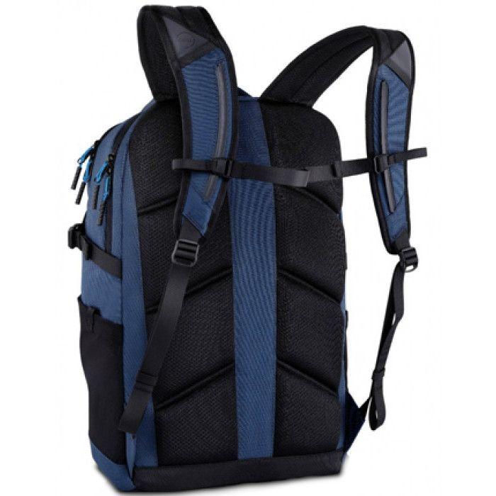 Рюкзак Dell 15