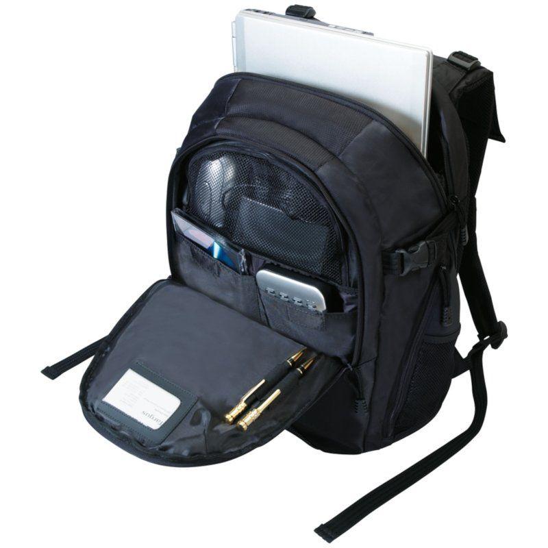 Рюкзак Dell 16